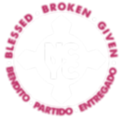 PRIMARY+LOGO-White+and+Cranberry.png