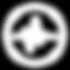 Logo Copy 3 .png