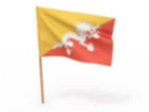 flag_of_Bhutan.jpg