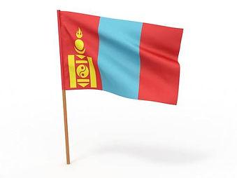 flag of Mongolia.jpg