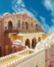 hawa_mahal_the_palace_of_winds_jaipur_ra