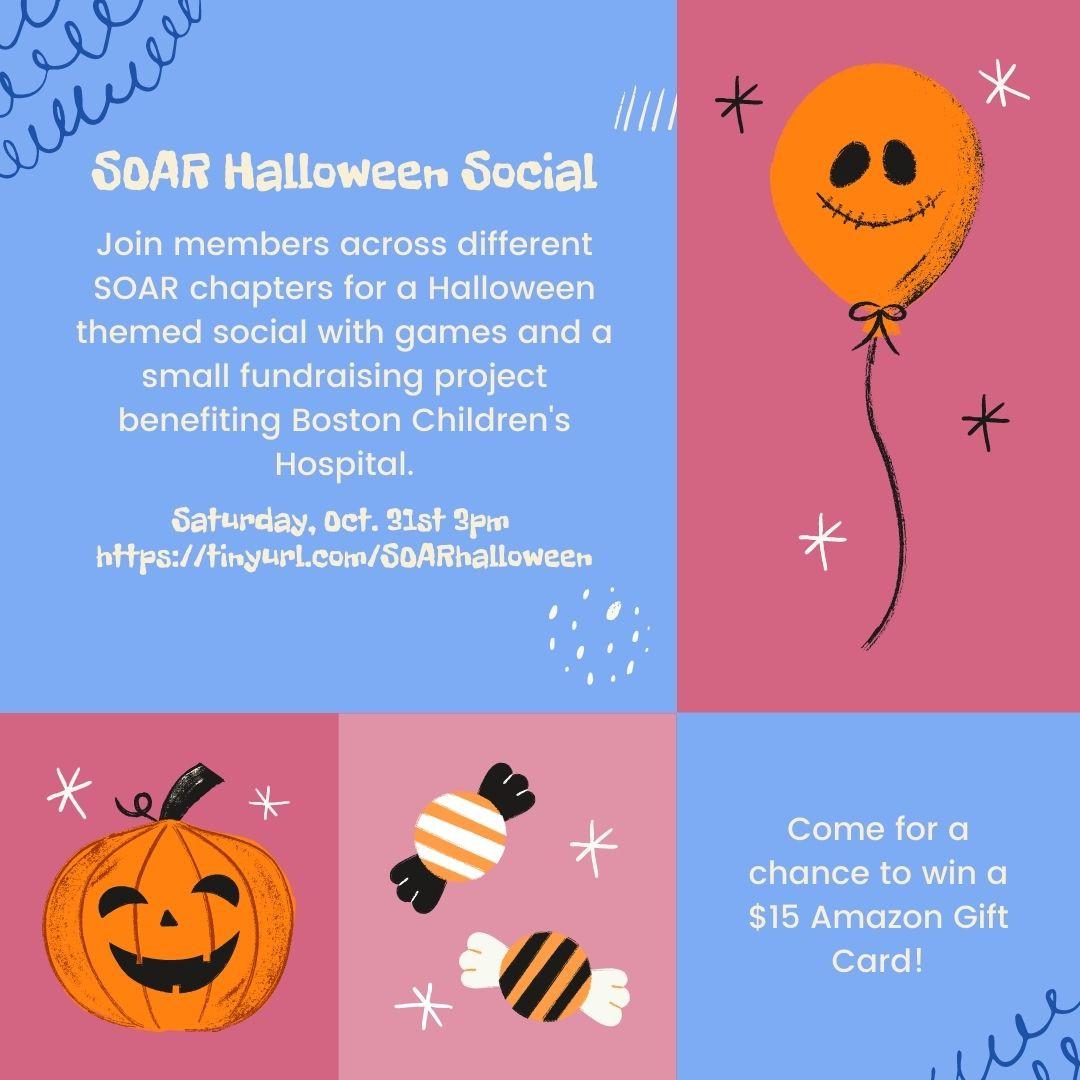 Soar halloween social JPG.jpg