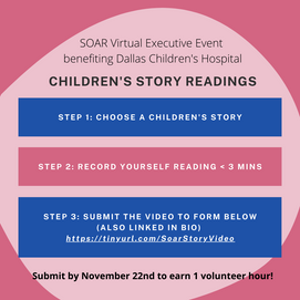 SOAR Children's Story Event.png