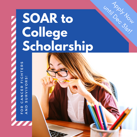 SOAR to College Scholarship.png
