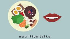 nutritiontalks.jpg
