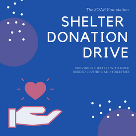 Shelter Donation Drive.png