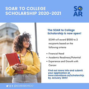 SOAR Scholarship Graphic 2020.png