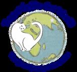 Logo-RagaMuffin Cat World.png