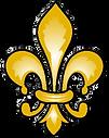 Fleur de lise Logo-no bg.png