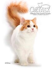 Cat_Talk_June_2013_cover.jpg
