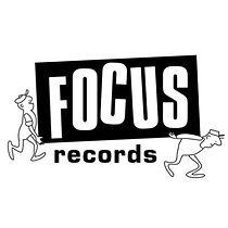 focus records.jpg