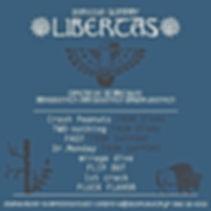 LIBERCAS.jpg