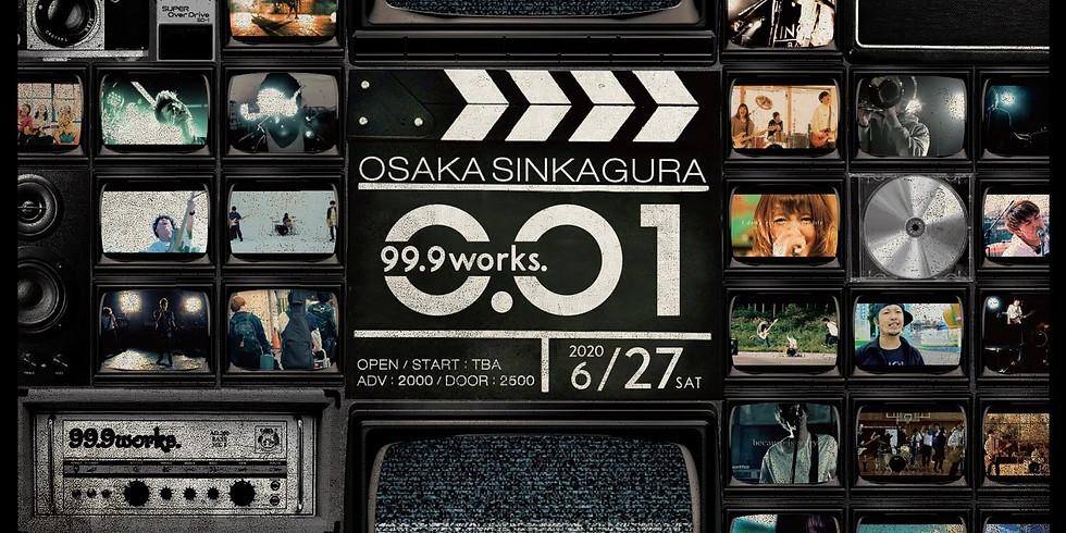 "99.9 works. pre. ""0.01"""