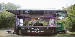 Food Truck Black Stag Deli