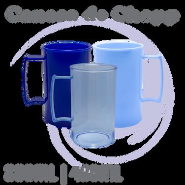 CANECA CHOPP.png