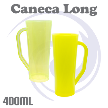 CANECA LONG.png