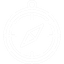 favpng_compass-icon-design_edited.png