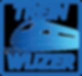 Treinwijzer logo vierkant.png