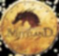 mittland_münze_Kopie.png