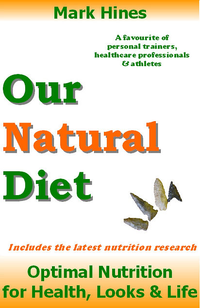 Our Natural Diet.jpg