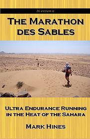 Marathon des Sables.jpg