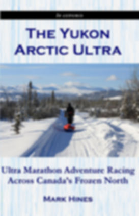 Yukon Arctic Ultra.jpg