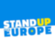 Logo Stand up for Europe.png