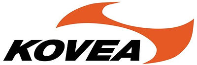 KOVEA Logo.jpg