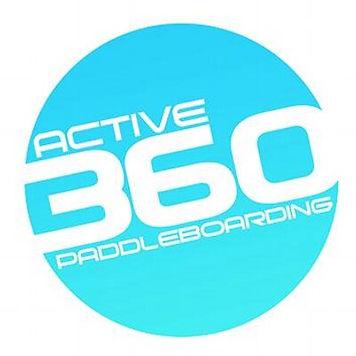 Active360.jpg