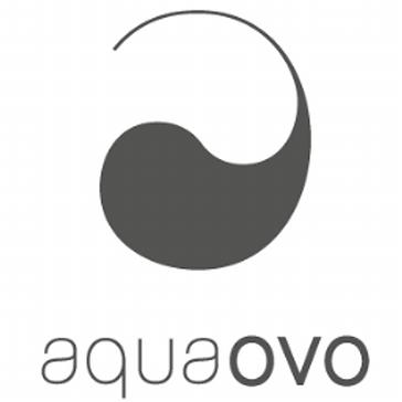 Aquaovo.png