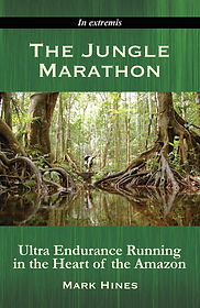 Jungle Marathon.jpg