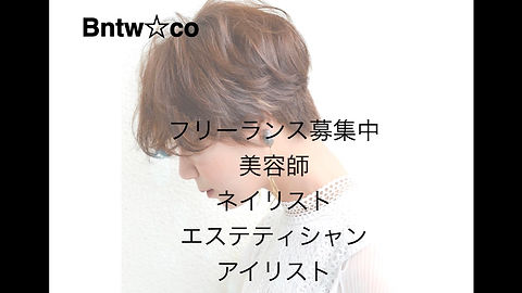 S__9355375.jpg