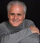 Ronnie Kaufman, Ontogical Discovery Teacher