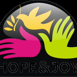 """The Therapy of """"Hope"""""""