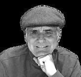 Ronnie Kaufman