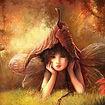 Fairy story teller