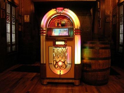play the next jukebox tune