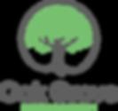 OakGrove logo.png