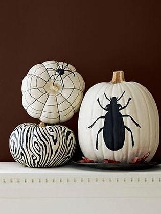 painted pumpkin.jpg