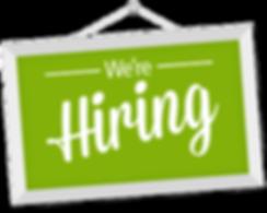 green hiring sign.png