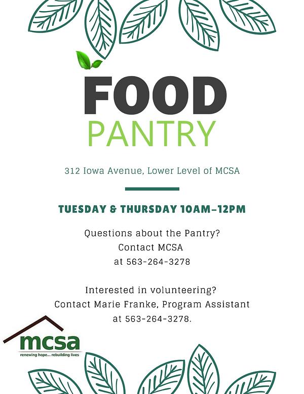 MCSA Food Pantry (1).png