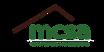 MCSA Logo.png