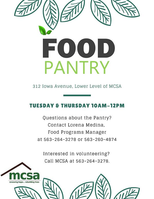MCSA Food Pantry (2).png