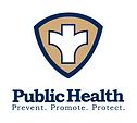 Public Health Logo.PNG