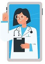 dr image.JPG