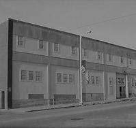 B W Building photo.jpg
