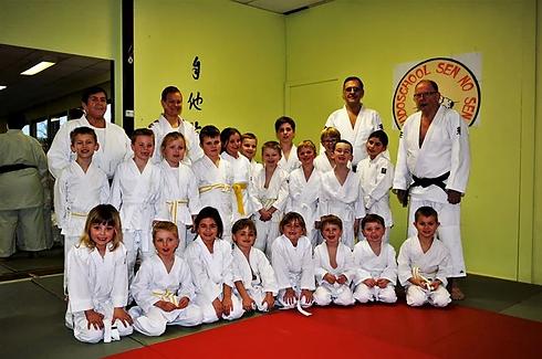 judo.webp