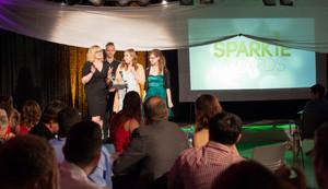 TVNM Sparkie Awards 032216_MG_9703.jpg