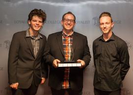 TVNM Sparkie Awards 032216_MG_9747.jpg