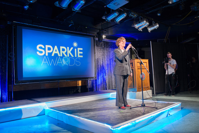Edits Sparkie Awards-2.jpg